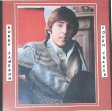 "BOBBY JAMESON - ""TOUGH TRACKS""  Rarest songs included ('Viet Nam', 'Roogalator')"
