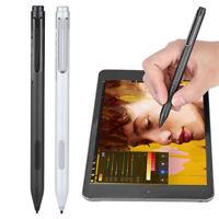 Stylus Pen for Microsoft Surface 3 Pro 6,5,4,3, Go, Book, Laptop
