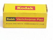 Kodak VP127 for display use, still factory sealed.