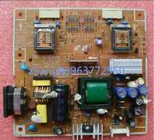 Used Samsung 730BA 740N 930B 930N 940N 178B Power supply Board IP-35135B zhang