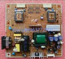 Used Samsung 730BA 740N 930B 930N 940N 178B Power supply Board IP-35135B zhang