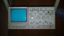Oscilloscope Tektronix TAS250 50MHz dual beam oscilloscope - good working order