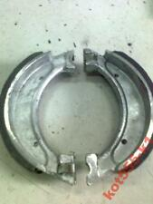 New Pair Muravey Tula scooter Brake Shoes