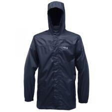 Manteaux et vestes Regatta en polyester taille L pour homme