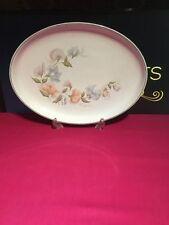 Stoneware 1960-1979 Tableware Platters