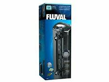Fluval U4 U/W Filter 1000Lph - 58004
