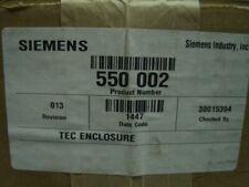 Contenitori elettrici alluminio per l'installazione elettrica industriale
