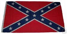 FAHNE/FLAGGE  Amerika  USA  Südstaaten    XXL  150x250  GROSS