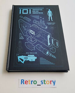 IOI - Ready Player One - Notebook - PALADONE