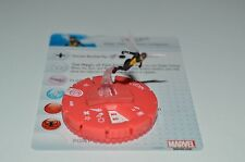 Marvel Heroclix Civil War Wasp 008
