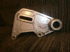 Aprilia RS125 RS 125 1991 - 2005 rear brake plate