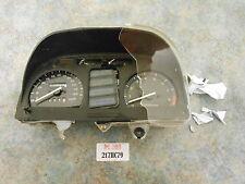 HONDA PC800 SPEEDOMETER 217HC79