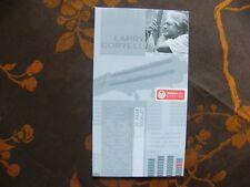DOUBLE CD SET - LARRY CORYELL - Modern Jazz Archive  NEUF SOUS BLISTER