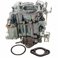 Carburetor Fit Chevy & GMC V6 Eingine 250 & 292 W/Choke Thermostat Carb 7043017