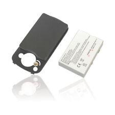Batteria per Orange SPV M3100 Li-ion 2400 mAh compatibile colore nero