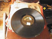 musique  garde républicaine : Tanhauser - Lohengrin - disque gramophone n°230364