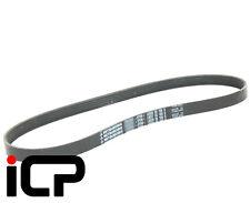 Mitsuboshi Power Steering Alternator Belt Fits: Subaru Impreza Turbo STi 93-00