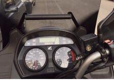 GPS Bracket Varadero XL1000V 2003-2011 CosmoMotoAccessories