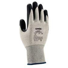 10x Uvex Schnittschutzhandschuh unidur 6659 foam Gr. 7 | 10er Paar