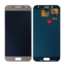 For Samsung Galaxy J5 Pro 2017 SM-J530F/DS J530Y/DS J530G LCD Screen Touch Glass