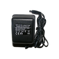 Replacement Power Supply PSU for Kam KWM11 Q Audio QWM11