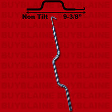 Non-Tilt tension tool - Spiral balance tensioning tool