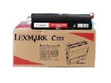 Originale Fotoconduttore OPC Lexmark Optra C720 C720N/15w0904 Fotoconduttore