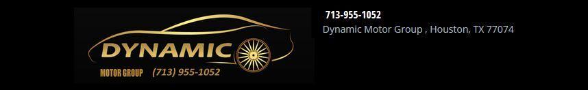 dynamicmotorsgroup