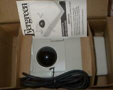 Evergreen ESI Diamond XL trackball 100296-536l-n ps/2 S3917-0001 MOUSE