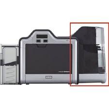 Fargo Dual Card Input Hopper Module - 089270 - Hdp5000 / Hdp5600 - Brand New