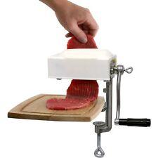 Meat Tenderizer Cuber Heavy Duty Steak Flatten Commercial Kitchen Tool Hobart