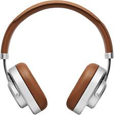 MASTER E DYNAMIC MW65 Active con riduzione del rumore cuffie senza fili ANC Premium