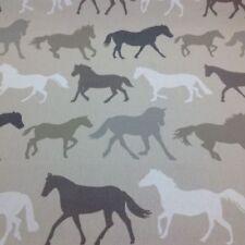Linen Upholstery Clarke & Clarke Craft Fabrics