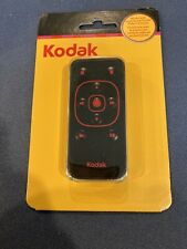 NEW Kodak Pocket Video Camera Remote Control Playsport Playtouch CAT 8716276