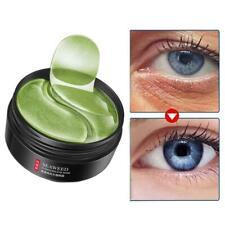 60 stücke Augenmaske Anti falten Augenringe Gel Patches Hautpflege