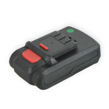 Rechargeable Li-ion Battery 14.4V 2.2Ah KD-DC100R Cordless Air-cooling Hot Knife