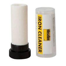 Vlieseline Iron Cleaner Stick Steam Soleplate Scorch Burn Remover