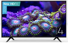 TVs with Wall Mountable for sale   eBay
