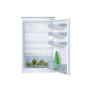 neff integrated fridge K1514X7GB Without Cupboard.