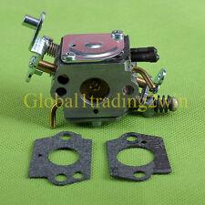 573952201 Poulan Pro PP5020AV PP4818A Carburetor Gasket For Zama C1M-W47 Carb