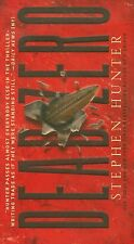 Dead Zero by Stephen Hunter (Paperback / softback)