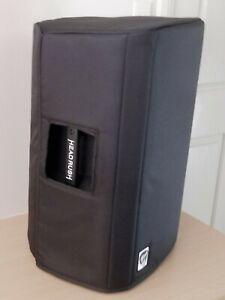 HEADRUSH FRFR 112 POWERED CABINET - HEAVY DUTY PADDED COVER