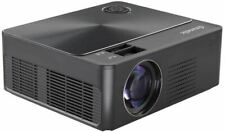 Home Theater Full HD Projector/W2B