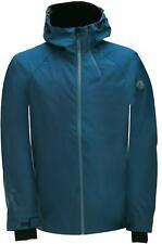 2117 Of Sweden Krama 3L Snowboard Jacket Mens