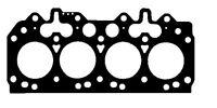 BGA Cylinder Head Gasket CH0325 - BRAND NEW - GENUINE - 5 YEAR WARRANTY