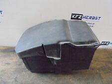 used batteries in engines engine parts ebay. Black Bedroom Furniture Sets. Home Design Ideas