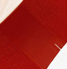 Dark Red Loop Carpet Set For Mercedes W108 S-class 1969-1972 280S  280SE