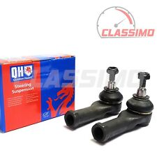 Ford Mondeo MK4 2.0 TDCi Genuine Delphi Front Left Tie Track Rod End Replacement