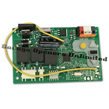Liftmaster 1D8060-1 Receiver Logic Board Assembly Sec 2.0 for Garage Operator