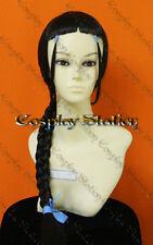 Avatar The last Airbender Katara Custom Made Cosplay Wig_commission395